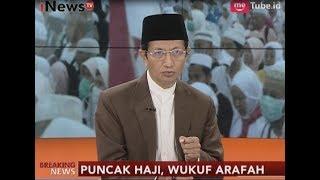 Video Tidak Semua Kepala Negara Bisa Masuk Ka'bah - iNews Breaking News 31/08 MP3, 3GP, MP4, WEBM, AVI, FLV April 2019