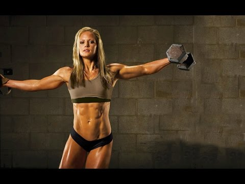Workout Motivation Music 2015