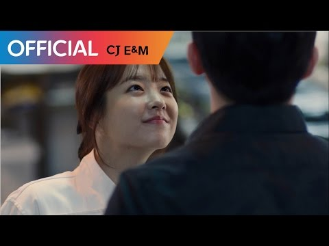 เพลงประกอบ Oh My Ghost -(Park Bo-young) - (Leave)