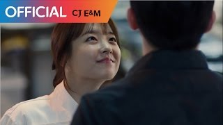 Nonton            Park Bo Young                Leave  Mv Film Subtitle Indonesia Streaming Movie Download