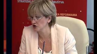 dpf-debata-kako-suzbiti-kompanijsku-korupciju-01