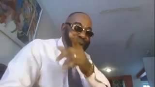 Video FELIX ET LES ETUDES BELGES  PUIS JOB ETUDIANT. SUIVEZ LORD MBAKAMA MP3, 3GP, MP4, WEBM, AVI, FLV Oktober 2017