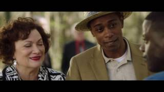 Nonton GET OUT 2017 party scene Film Subtitle Indonesia Streaming Movie Download