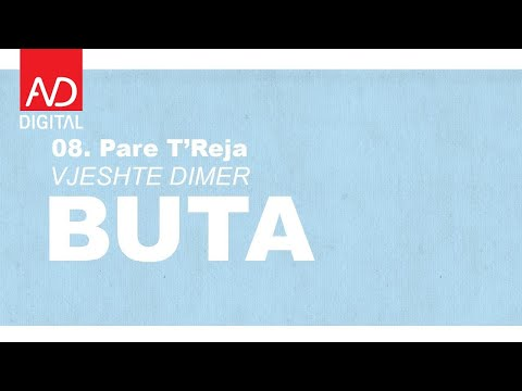 Buta ft. Ago - Pare tReja