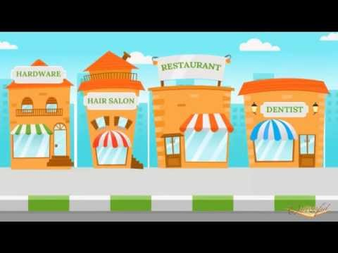 Video Marketing & SEO - Video Marketing and SEO services for Local Businesses