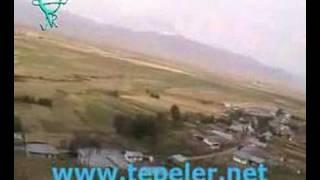 ardahan tepeler köyü tepelerköyü konk