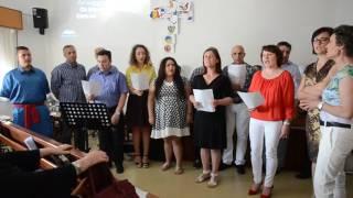 Jesi Italy  City new picture : grup roman din jesi italy