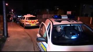 West Yorkshire United Kingdom  city photos gallery : Send In The Dogs UK Episode 2 West Yorkshire Police.