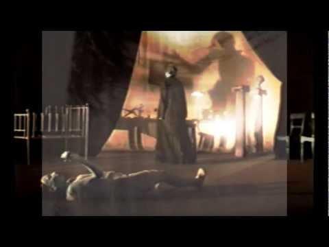 Tekst piosenki Massive Attack - Silent Spring po polsku