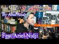 Download Lagu もしもまたいつか - Moshimo Mata Itsuka (Mungkin Nanti) By Ariel Noah ft Ariel Nidji [REACTION] Mp3 Free