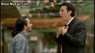 فيلم عسل اسود كامل بجودة عالية بطولة  DVDRIP