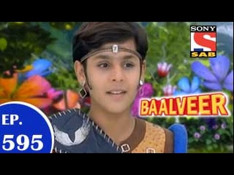 Video Baal Veer - बालवीर - Episode 595 - 5th December 2014 download in MP3, 3GP, MP4, WEBM, AVI, FLV January 2017
