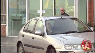 Nonton Crazy Old Lady Driving Prank Film Subtitle Indonesia Streaming Movie Download
