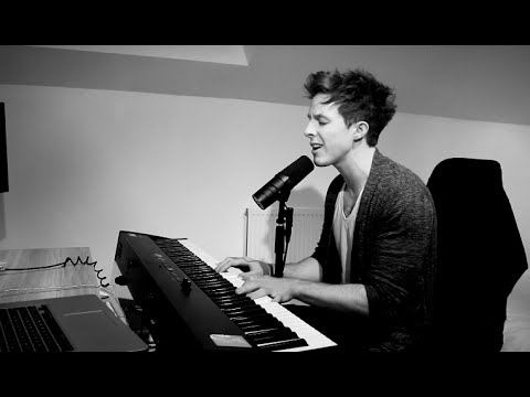 Justin Bieber - Sorry (Piano Cover) | Stephen Ridley