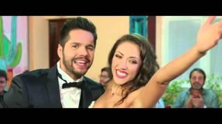 Giorgos Tsalikis videoklipp Χαιδεμένο / Μέχρι Το Ξημέρωμα