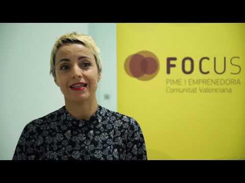 Entrevista a Loles Sancho. Consultora de marketing y comunicación empresarial[;;;][;;;]