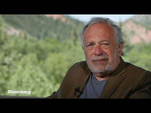 Robert Reich Says Payment Amount of Stimulus Checks Is 'Almost an Insult'