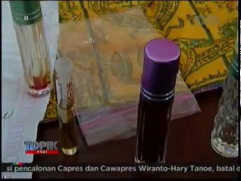 gratis download video - Dukun-Cabul-Perkosa-Mahasiswi-di-Jawa-Timur