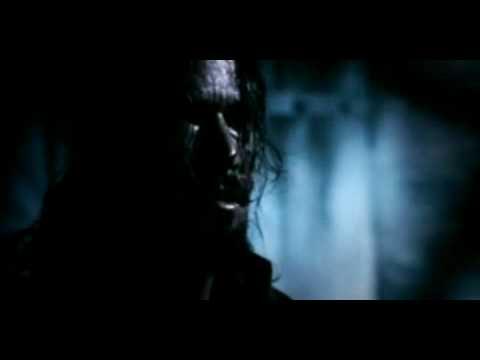 Solomon Kane Devil's Reaper Scene