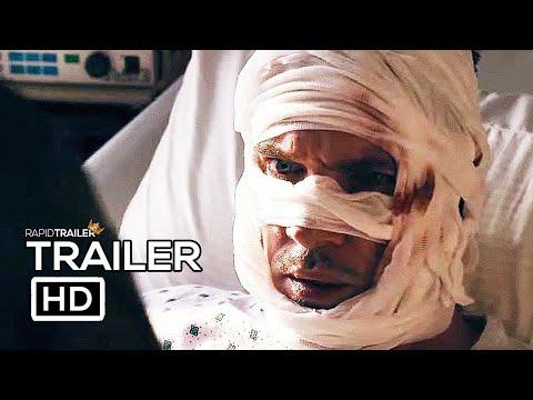 افضل فيلم اكشن والانتقام انتاج امريكي مترجم عربي كامل بجوده HD