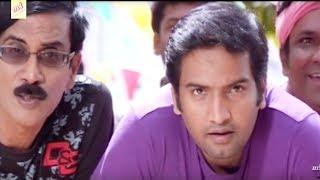Video Santhanam Latest New comedy||Tamil Super comedy||Sandhanam New Comedy|| ONLY BEST!!! MP3, 3GP, MP4, WEBM, AVI, FLV Mei 2019