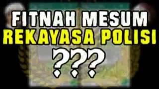 Video Tersebar video bantahan Habib Rizieq - Firza Husein. Ayo Tangkap Phllip Joeng MP3, 3GP, MP4, WEBM, AVI, FLV Mei 2017