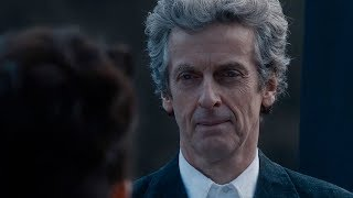 The BBC National Orchestra of Wales perform A Good Man (Twelfth Doctor's Theme) from the live Q&A with Pearl Mackie and Steven Moffat, you can watch more on the full stream here: https://youtu.be/477QeNoJnAsThis was originally live streamed on the BBC One Facebook page on Saturday 24th June 2017.BBC One Facebook: https://www.facebook.com/BBCOne/#DWFinaleCountdownSubscribe for more exclusive Doctor Who clips and content:http://www.youtube.com/subscription_center?add_user=doctorwhohttp://www.doctorwho.tvhttp://www.youtube.com/user/doctorwhohttps://www.facebook.com/doctorwhohttps://twitter.com/bbcdoctorwhoWant to share your views with the team behind Doctor Who and win prizes? Join our fan panel here: https://tinyurl.com/YouTube-DoctorWho-FanPanelThis is a channel from BBC Worldwide who help fund new BBC programmes.