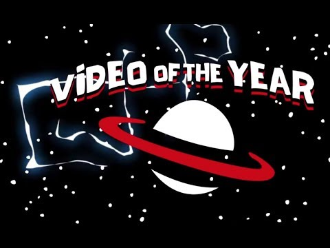 Video Of The Year | Mad Video Music Awards 2019 by Coca Cola