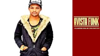MC DENNY - OH MULHER NÃO ME LEVE A MAL ((( DJ YAGO GOMES )))