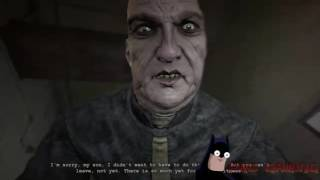 Video Outlast Insane Mode,No Beds Or Lockers,No Batteries,No Glitches,SpeedRun COMPLETED MP3, 3GP, MP4, WEBM, AVI, FLV Agustus 2019