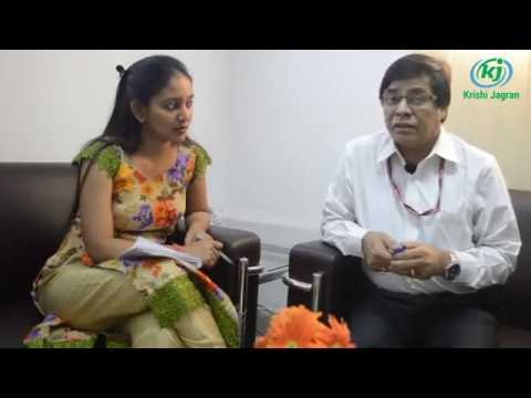 In conversation with Dr. H. Rahman, DDG Animal Sciences, ICAR