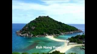 Suratthani Thailand  city images : Surat Thani Travel Guide, t-Globe Thailand