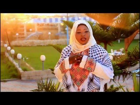 بنات الفتح – غناء هيفاء ابو ظاهر