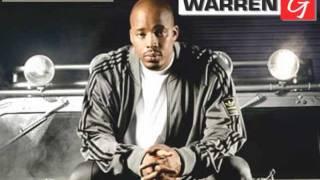 "Warren G ft. Nate Dogg - ""Regulate"" [Traduzido]"