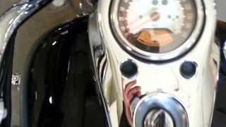 10. 2006 Kawasaki Vulcan 2000 Classic