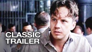 Nonton The Shawshank Redemption  1994  Official Trailer  1   Morgan Freeman Movie Hd Film Subtitle Indonesia Streaming Movie Download
