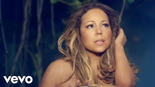 Mariah Carey - You're Mine (Eternal) (Remix) (feat. Trey Songz) lyrics (Spanish translation). | [Mariah Carey & Trey Songz:]