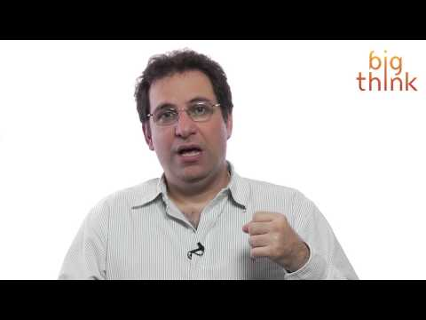 Watch Kevin Mitnick Explaining How He Used to Troll the FBI