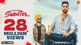 Video Sweater : Inder Pandori (Official Video) Preet Hundal | Latest Punjabi Songs 2018 | Folk Rakaat MP3, 3GP, MP4, WEBM, AVI, FLV Oktober 2018