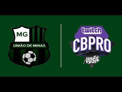 10 - Rodada VPS Livepool EC X União de Minas