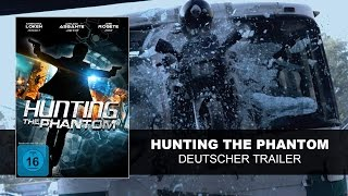 Nonton Hunting The Phantom  Deutscher Trailer    Kristianna Loken  Armand Assante   Hd   Ksm Film Subtitle Indonesia Streaming Movie Download