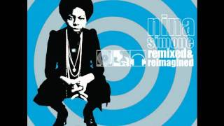 Nina Simone -  O-O-H Child (Nickodemus Remix)