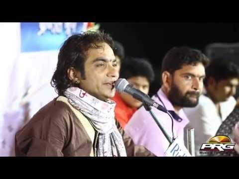 Video Dashan Deta Jaijo Ji | Mahendra Singh Rathore New Bhajan | Aamaj Mata Live Program | Rajasthani Song download in MP3, 3GP, MP4, WEBM, AVI, FLV January 2017