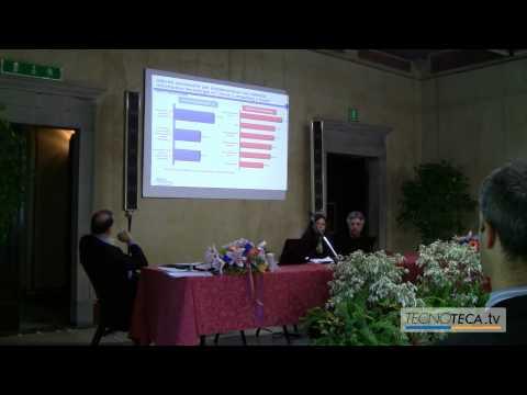 CMDBuild Day - Rossella Macinante 2/3