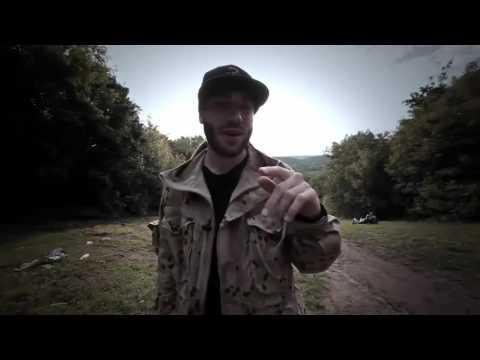 Thumbnail for video Nn7zuxMlvq0