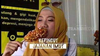 Video EKSIS ABIS | KEPINCUT JAJANAN IMUT (20/03/18) MP3, 3GP, MP4, WEBM, AVI, FLV Januari 2019