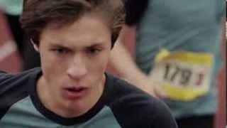 Nonton Boys  Jongens    Trailer Eng Sub Film Subtitle Indonesia Streaming Movie Download