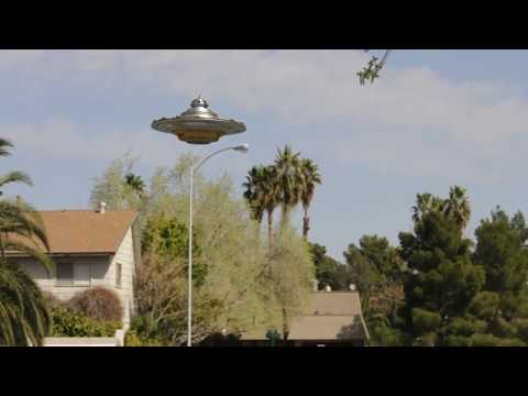 UFO video | Billy Meier | Beamship | Flying Saucer | OVNI | Area 51 | Extraterrestrial | Alien