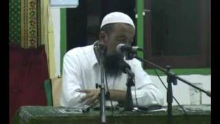 Video PETANDA KELAHIRAN NABI MUHAMMAD.WMV MP3, 3GP, MP4, WEBM, AVI, FLV September 2018