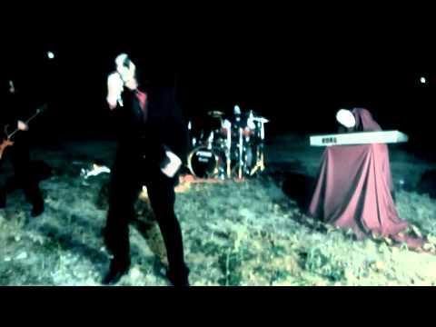 RandomWalk - Silence (2011) (HD 720p)